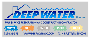 Deep Water Mtn Inc