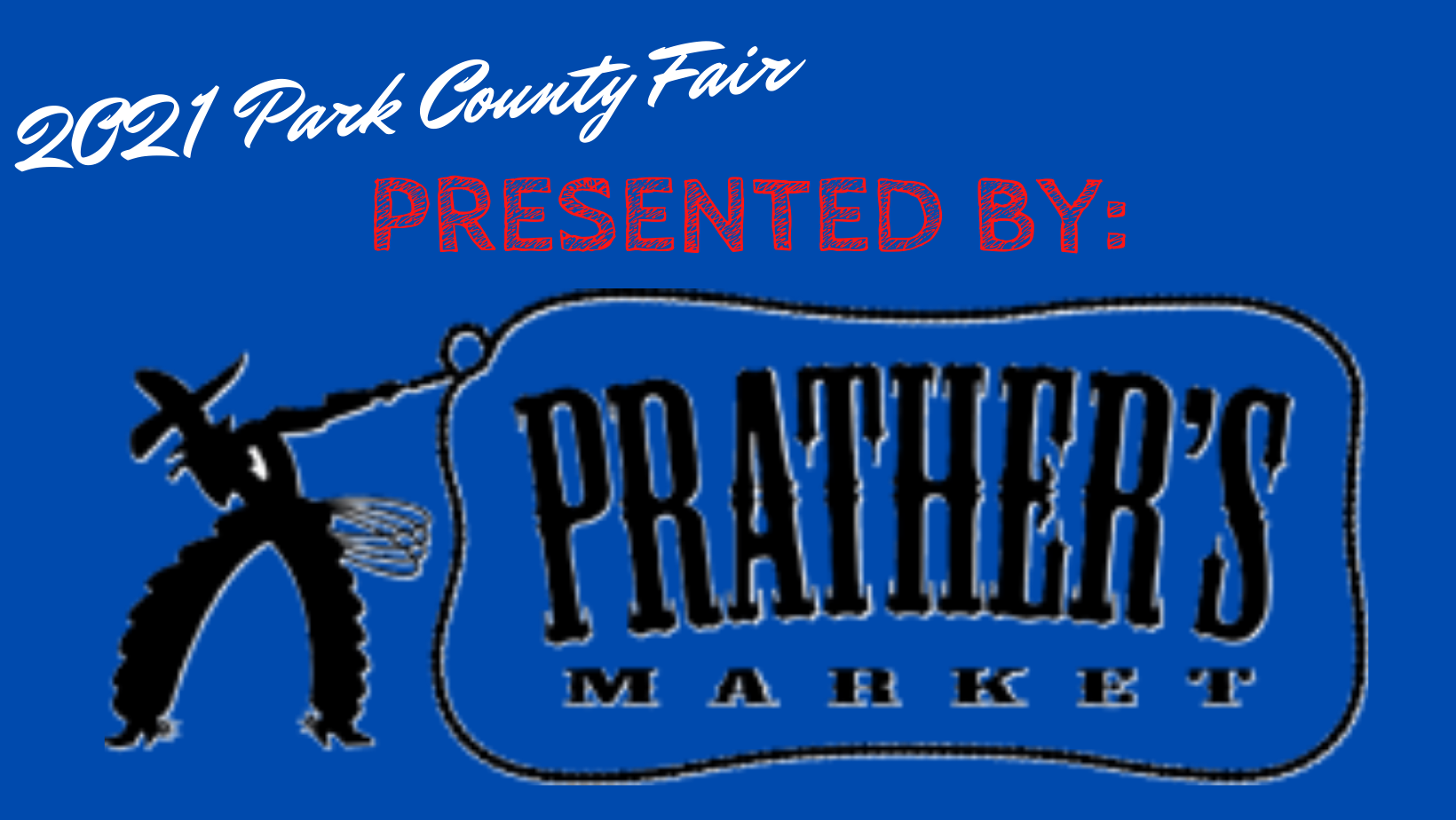 Prather's Market